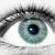 Dr Lemire is offering The Kondrot Eye Program